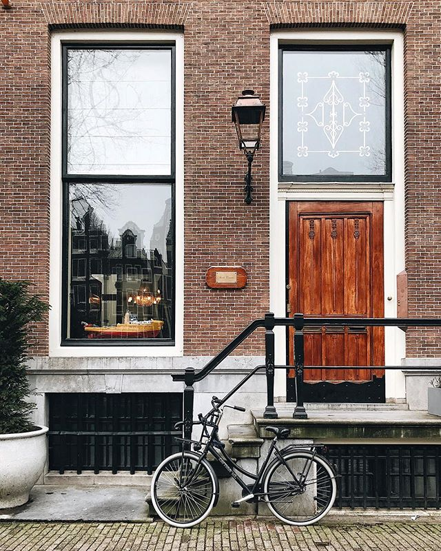 3 Amsterdam Instagram accounts you should follow of April