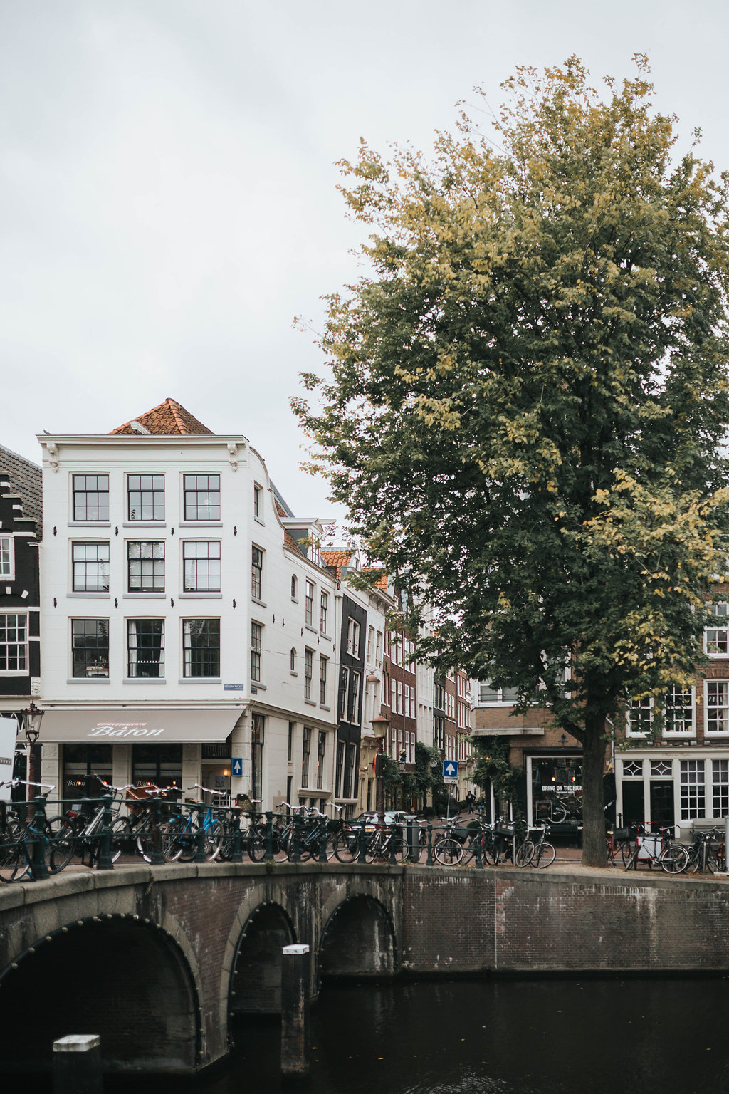 Herengracht_4.jpg